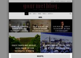 gourmet-blog.de