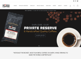 gourmet-coffee.com