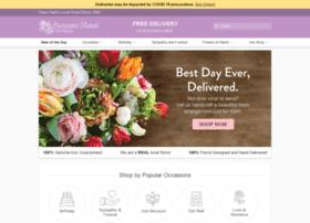 gourmet-flowers.com