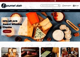 gourmet-food.com