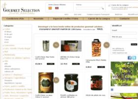gourmet-selection.com