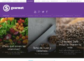 gourmet.elsol.com.ar
