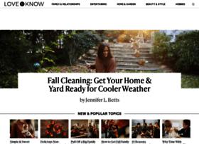 gourmet.lovetoknow.com