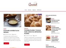 gourmet5estrellas.com