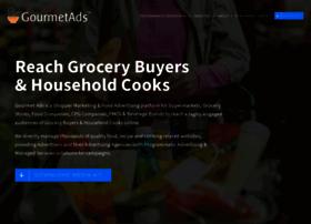 gourmetads.com