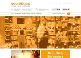 gourmetage.de