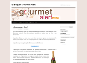 gourmetalert.wordpress.com