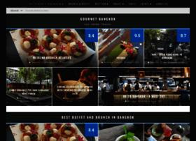 Gourmetbangkok.com