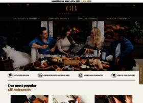 gourmetbasket.com.au