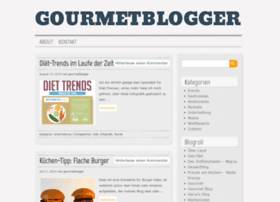 gourmetblogger.wordpress.com