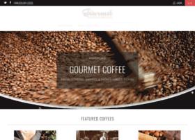 gourmetcoffee.com