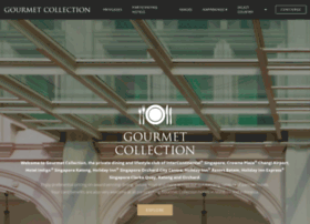 gourmetcollectionsea.com