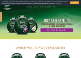 gourmetdrops.com