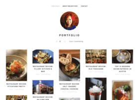 gourmetfury.com