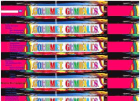 gourmetgumballs.com.au