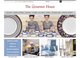 gourmethouse.bg