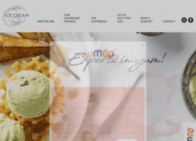gourmeticecream.com.au