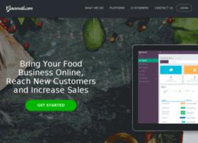 gourmetli.com