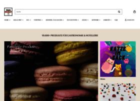 gourmetoutlet.ch