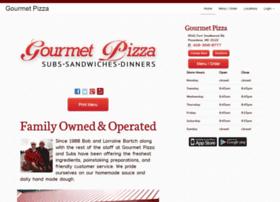 gourmetpizza.ordersnapp.com