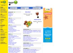 gourmetspot.com