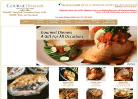 gourmetstation.com