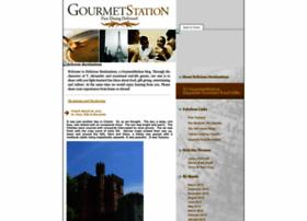 gourmetstationblog.typepad.com