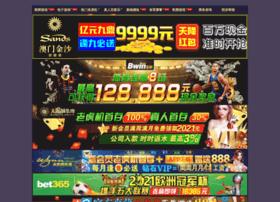 gourmettravelperu.com