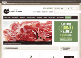 gourmetvip.com
