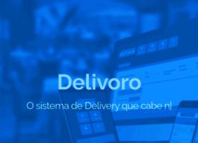 gourmex.com