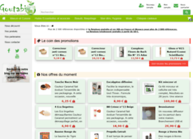 goutabio.com