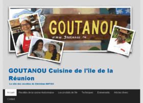 goutanou.re