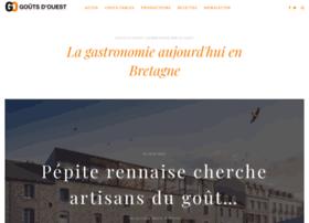 goutsdouest.com
