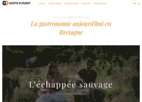 goutsdouest.fr