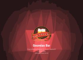 gouveias.com.br