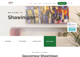 gouverneurshawinigan.com