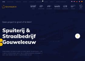 gouweleeuw.com