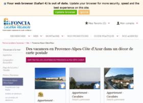 gouyet-louvet.com