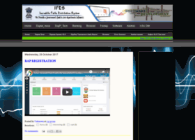 gov-information.blogspot.com