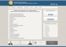gov.az