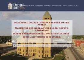 gov.blackfordcounty.org