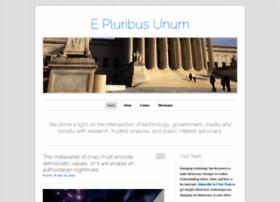 gov20.govfresh.com