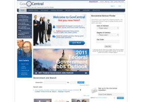 govcentral.com