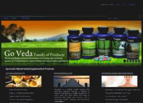 goveda.com