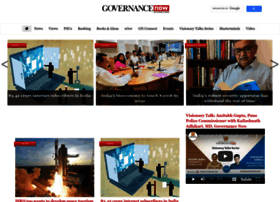 governancenow.com