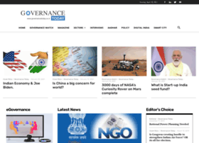 governancetoday.co.in