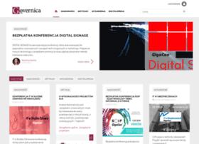 governica.com