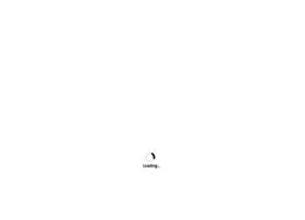 government-2020.dupress.com