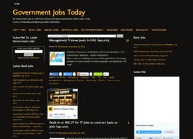 government-jobs-today.blogspot.com