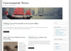 government-news.org